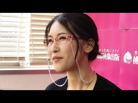 Being a Porn Director in Japan (Interview)