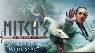 the sorcerer and the white snake hindi dubbed download