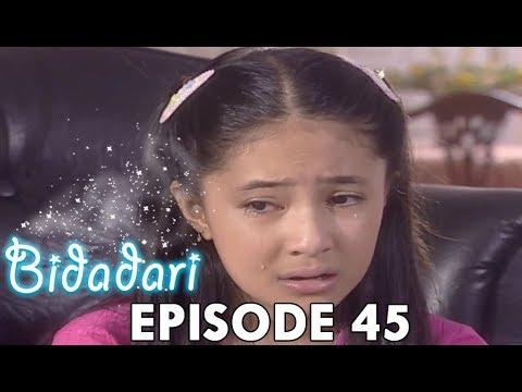 Download Bidadari Episode 45 Part 1