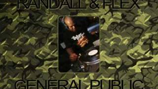 Randall & Flex - General Public