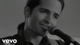 Смотреть клип Tommy Torres - No Me Digas Que No
