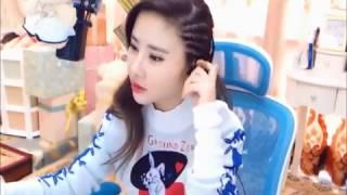 Tiểu Hà Mễ | 小虾米 - Show 13/01/2017