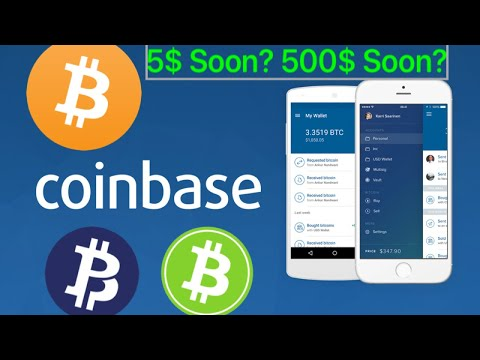 Bitcoin Private Investors Lost Millions! Who's Responsible? Coinbase Soon? What's Next For BTCP?