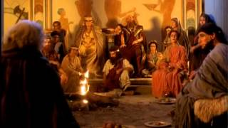 The Odyssey (1997)-Part 4