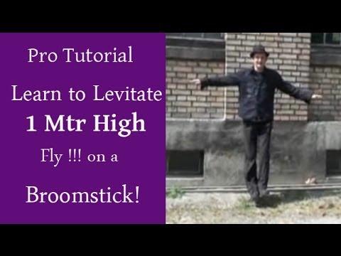 Learn Magic Tricks - Educational Games for Kids