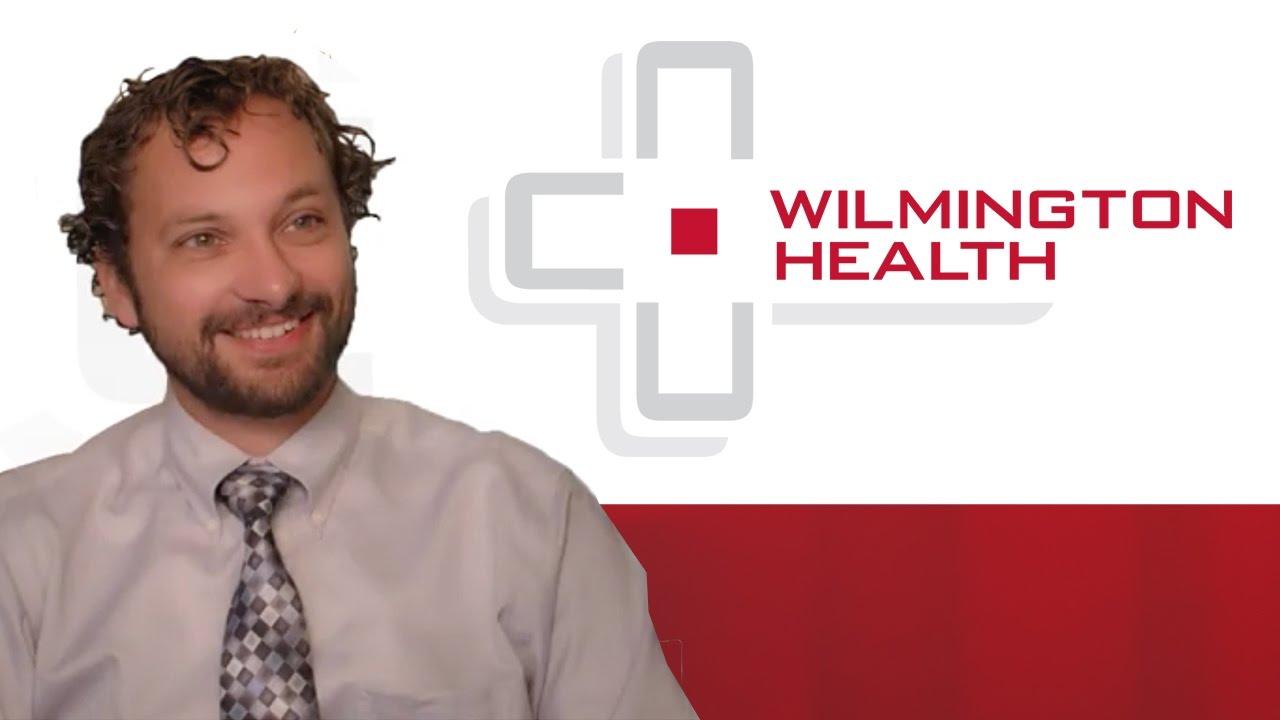 Internal Medicine Hampstead Nc Dr Christopher Mckibbin Youtube