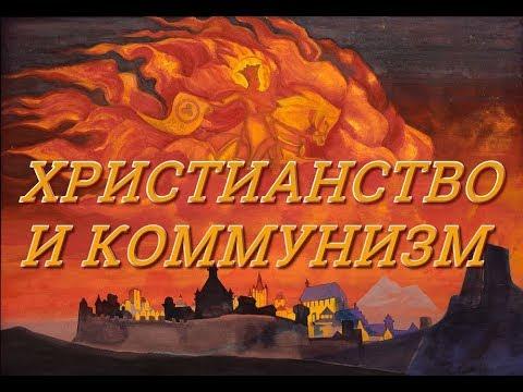 Московский гуманитарный университет - один из ведущих