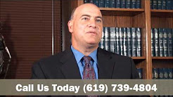 Car Accident Lawyer In Chula Vista CA   (619) 739-4804   Sexton Law Firm