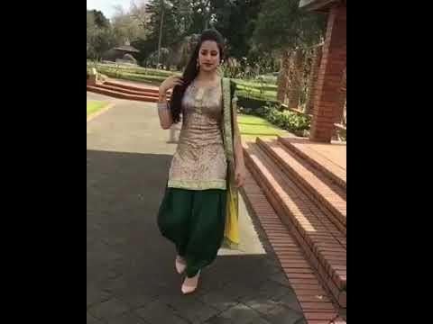 Punjabi HDTV song of india Bollywood's(18)