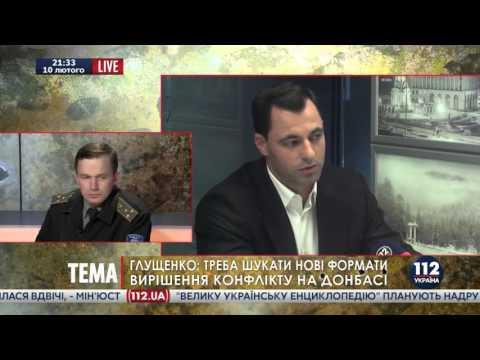 Укроборонпром поставляет в армию старую технику советских времен, - Глущенко