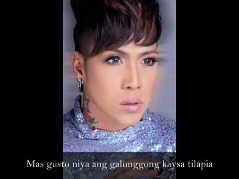 10 things you didn't know about Vice Ganda