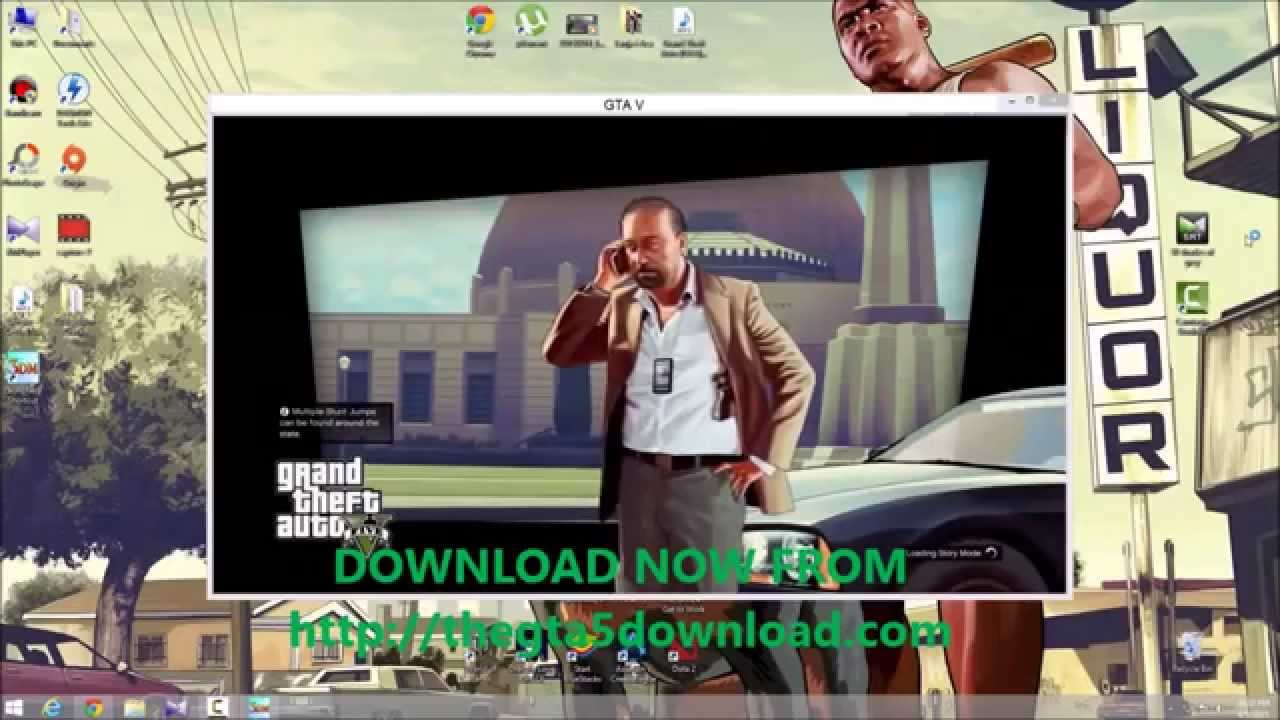 how to update gta5 on xbox 360 without xbox live