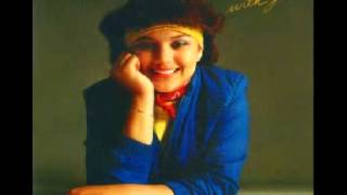 Stacy Lattisaw : Love On A Two Way Street