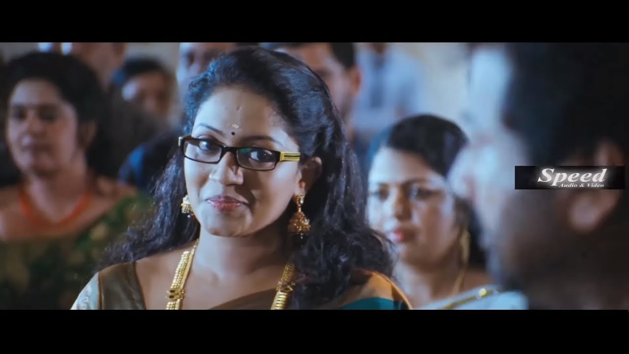 New Release English Full Movie South Indian Movie Dubbed To