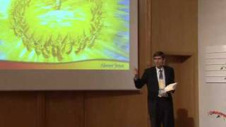 Olaf Schröer (Seminar 1) - Jesus kommt wieder - Bist du bereit?