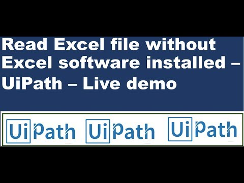 read-excel-cells-without-excel-app-uipath