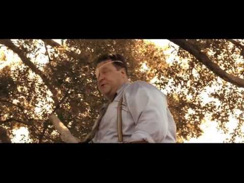 John Goodman Loses His Shit