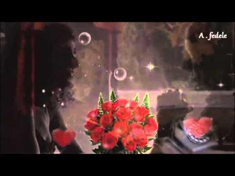 Adriano Celentano - L'emozione non ha voce.