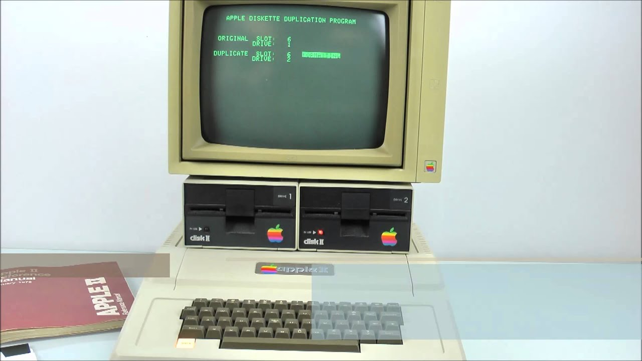apple 2gs. apple 2gs