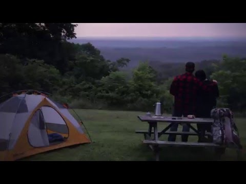 Visit Indiana 2016 Commercial - Indiana State Parks
