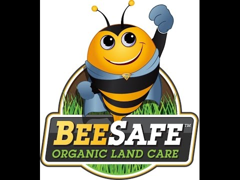 Organic Lawn Care Monrovia | Only BeeSafe Organic Lawn Care Company In Monrovia MD