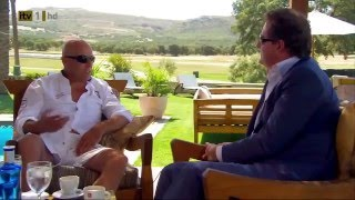 Piers Morgan On - Marbella Season 2 (Full Documentary)