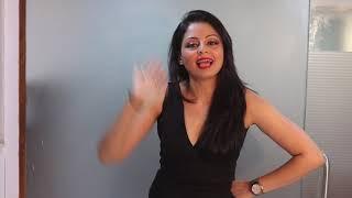 Videos: Gunjan Vijaya - WikiVisually