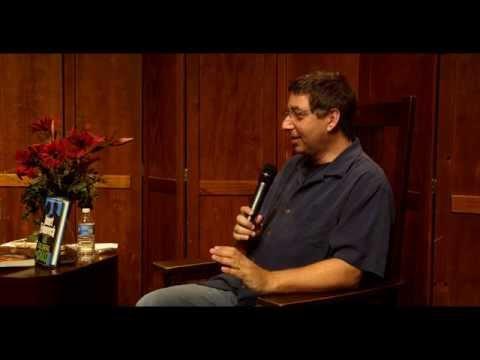 Lee Goldberg: Writing With Janet Evanovich