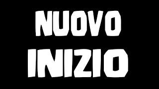 ► UN NUOVO INIZIO SU CLASH OF CLANS