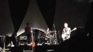 The Bens (Ben Folds, Ben Kweller, Ben Lee) - XFire (live 2003)