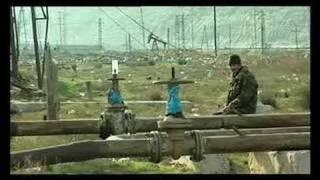 A Crude Awakening (trailer)
