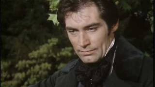 Jane Eyre (1983)_ Another conversation II