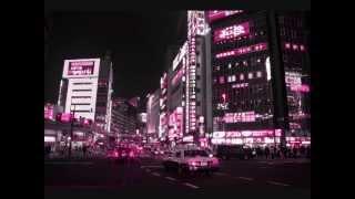 新宿アンダーグラウンド・エリア/拡声器空間~MIC SPACE(from MS CRU) 漢/TABOO1 thumbnail