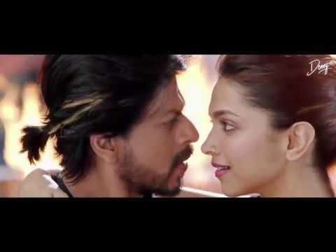 Best Of Arijit Singh | Denny | Full HD Video Audio| Love Songs 2017 | Hindi Bollywood Song