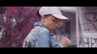 A$IA - Free Smoke Remix (Music Video) KB Films