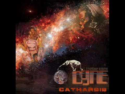Cyne - Catharsis