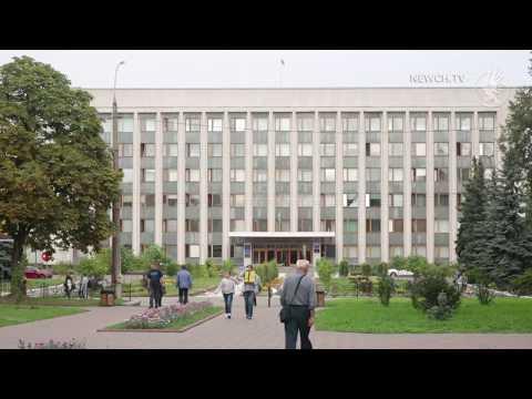 Телеканал Новий Чернігів: На Чернігівщині назвали боржників із зарплати| Телеканал Новий Чернігів