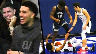 mayfair-vs-chino-hills-state-playoffs-josh-drops-44-but-big-o-counters-w-36-lamelo-gelo-pullup