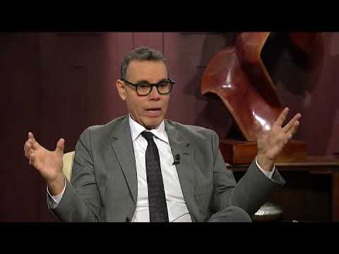 José Vicente HOY. Entrevista a Luis Vicente León y los confidenciales