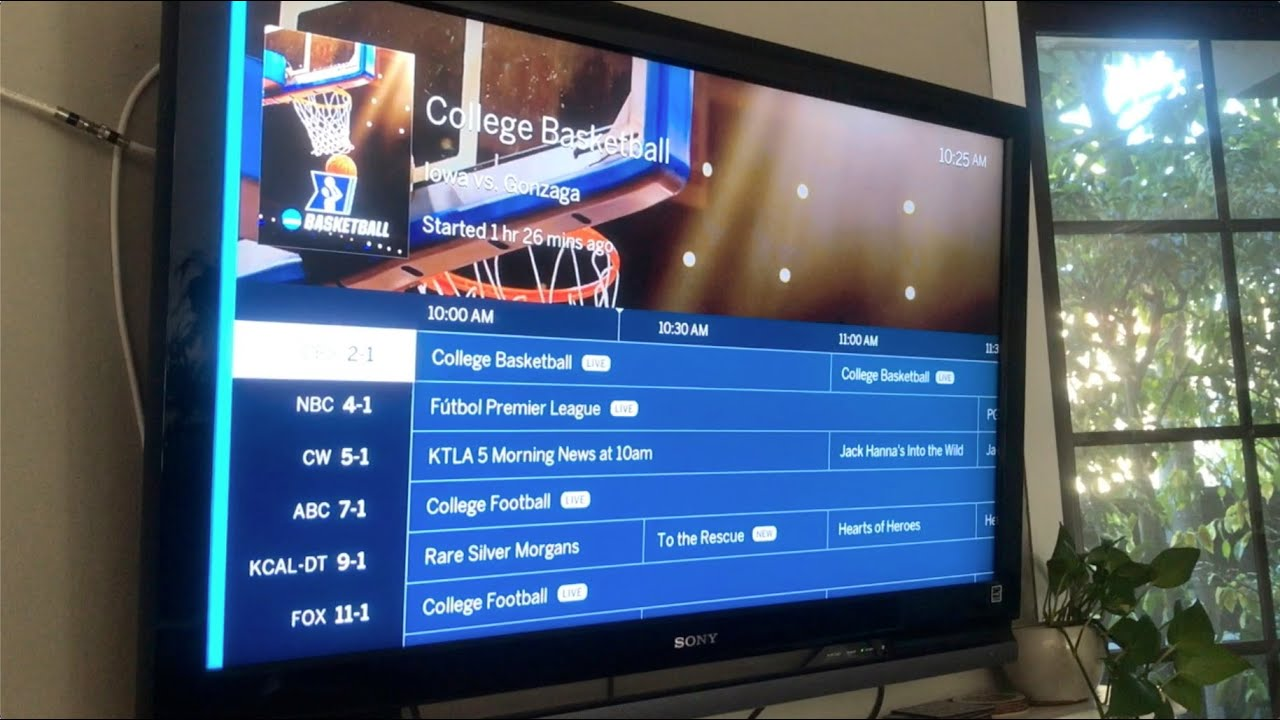Download How I Get Over 150 TV Channels Using My Tablo DVR and Mohu Leaf Antenna