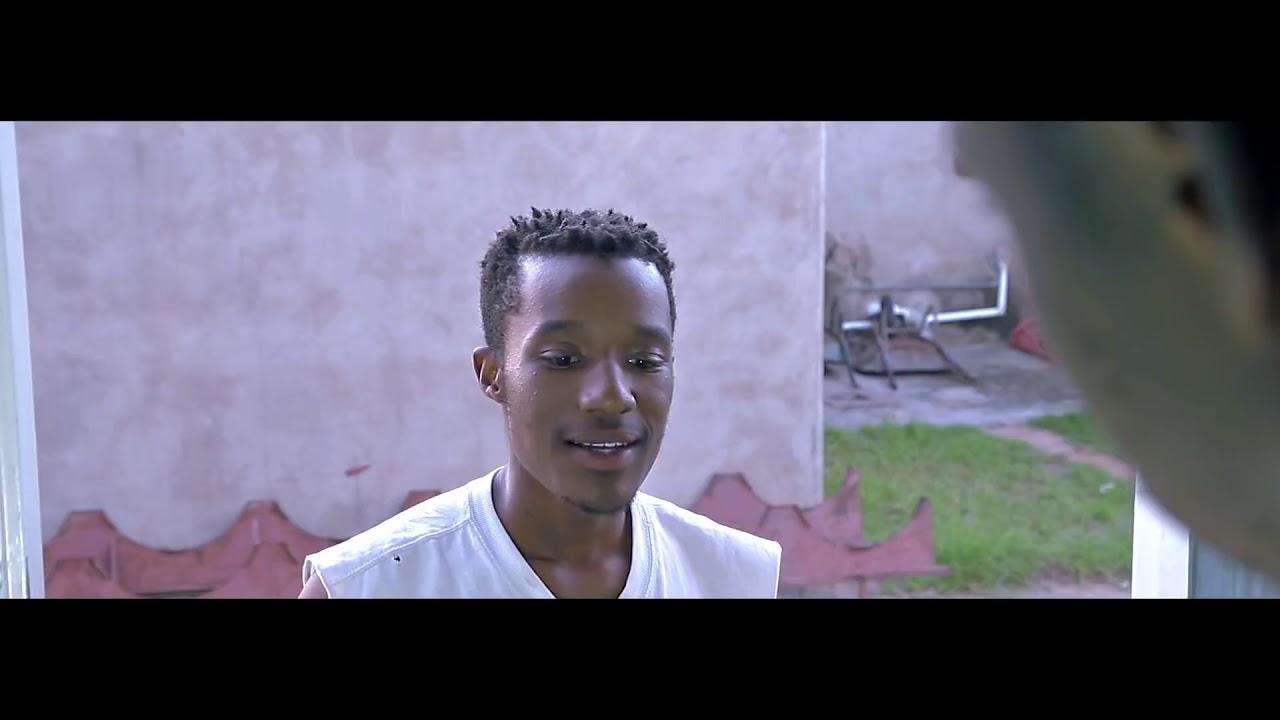 Download Kubhusha MSU Short Film ft Biko and Man Tawa