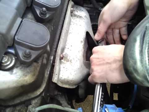 Hqdefault on 2006 Dodge Ram 1500 Oxygen Sensor
