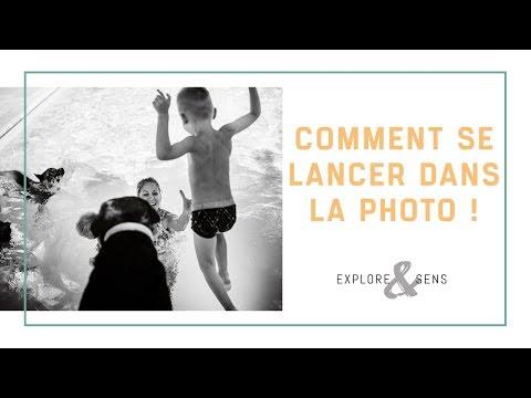 Portrait de magazine - Reportage pour Modes et Travauxde YouTube · Durée:  4 minutes 14 secondes