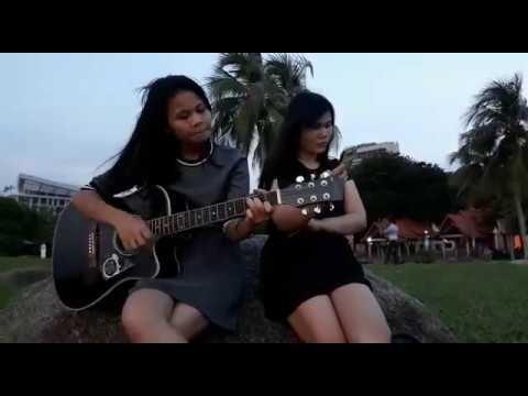 Boan Au (Marsada Band) Cover by Yusni Parapat dan Lena Galingging
