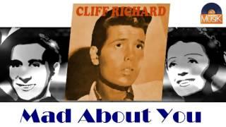 Cliff Richard Mad About You Officiel Seniors Musik
