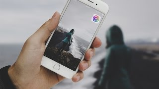 Take Better Photos with your iPhone