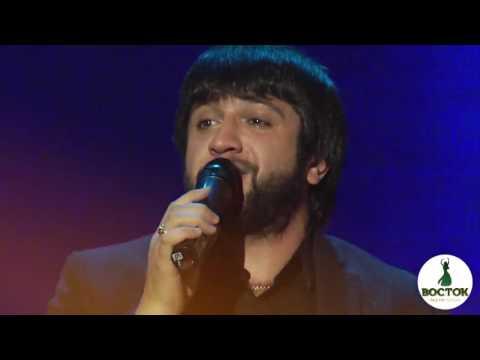 Эльбрус Джанмирзоев- Тишина (remix) - Ржачные видео приколы