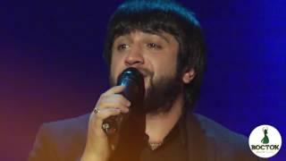 Эльбрус Джанмирзоев- Тишина (remix)