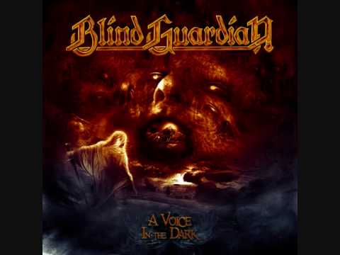 Blind Guardian - War Of The Thrones