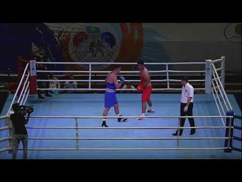 VII INTERNATIONAL TOURNAMENT REPUBLIC OF KAZAKHSTAN PRESIDENT`S CUP Nur-Sultan (16.07.2019)